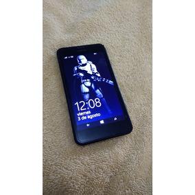 60a59dd421e Nokia Lumia Denim - Celular Nokia Lumia 635 en Mercado Libre México