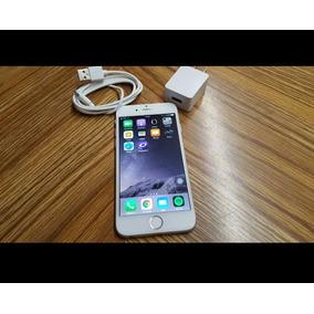 743886a1bcd Iphone 6 Clon - Celulares y Smartphones, Usado en Mercado Libre México
