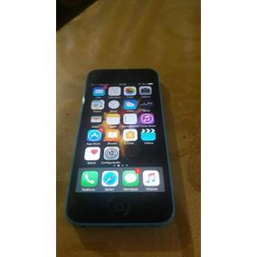 1c43c322e68 Case Cargador Iphone X - Celulares y Smartphones - Mercado Libre Ecuador