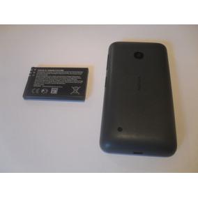 2ae68124428 Lanix 530 - Celular Nokia Lumia Telcel en Mercado Libre México