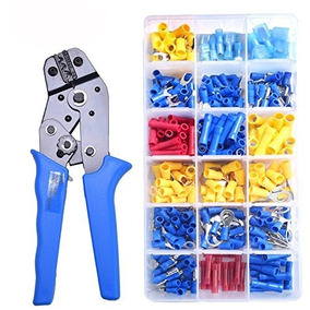 Heyco 450944082 Double ended ring wrench set450 M 8 Piece