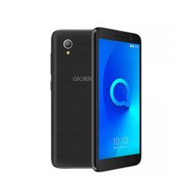848bca44702 Pardo Hogar Celular - Celulares y Smartphones en Mercado Libre Argentina