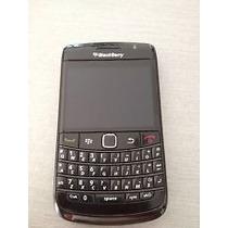 Blackberry 9860 4gb