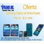 Móvil Samsung Galaxy S4 Active, Nuevo De Caja!!!!