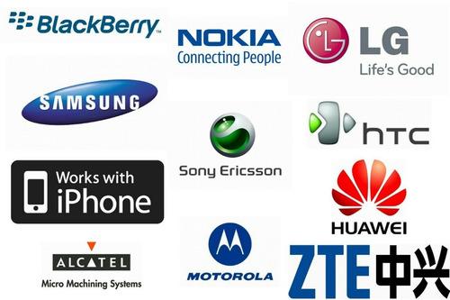 celulares tablets servicio
