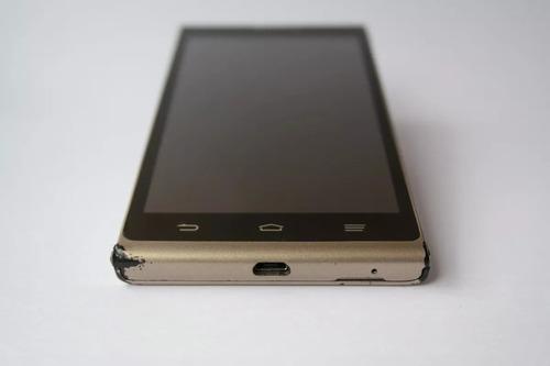 celulares t#e-le#p-a-t-r-i-a# 2