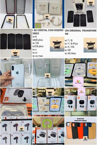 celulares tecnología reparación
