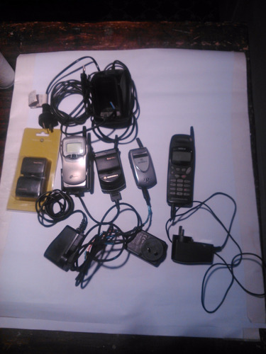 celulares telefonos lote para repuesto