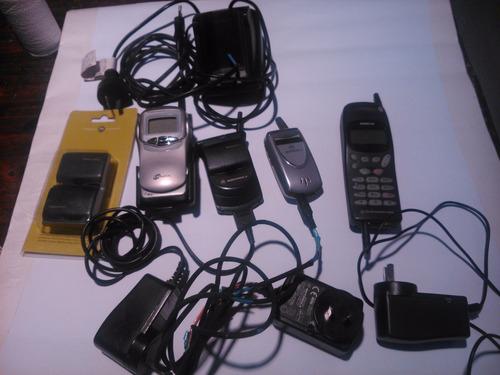 celulares telefonos repuesto