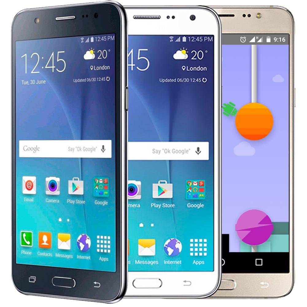 Smartphone Libre Iphone Se Gb