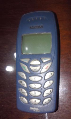 celulares varios usados. el precio es por cada uno.