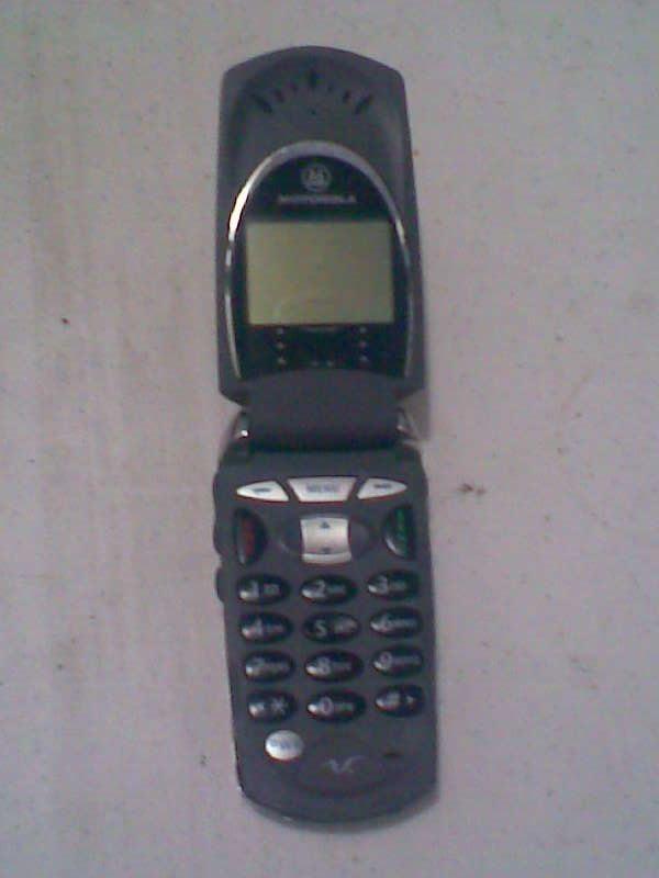 sony xperia modelos celulares
