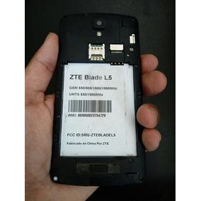 ZTE-G R222 TREIBER