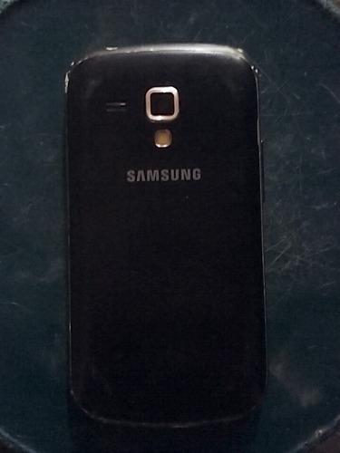 celular.modelo gt-s7582l