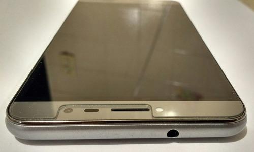 celular/smartphone hisense f23 16 gb 2 gb 5.5p bien cuidado
