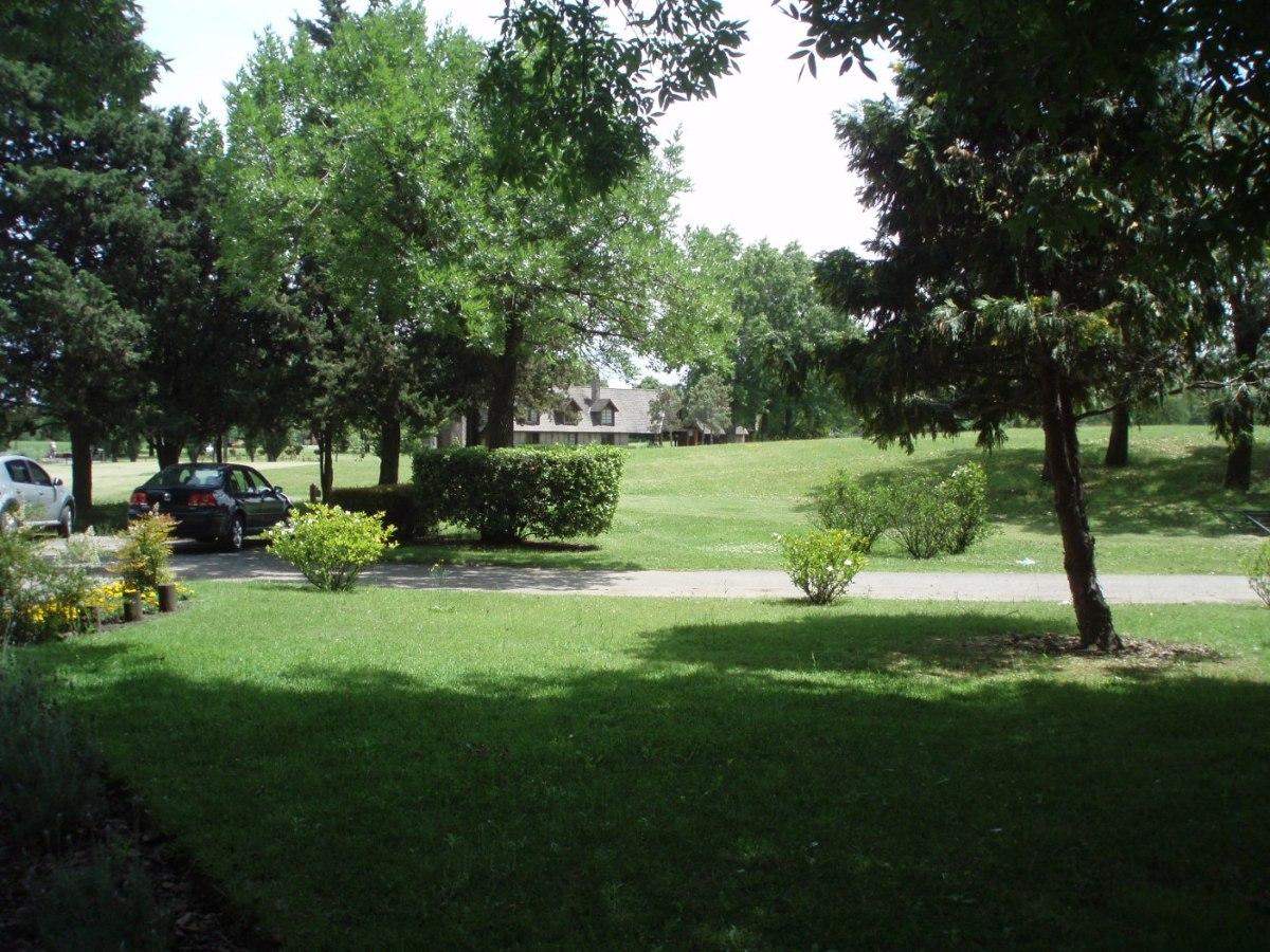 cementerio jardín bella vista .parcela 22.sector d.manz 190