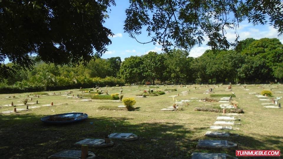 cementerio venta parcelas