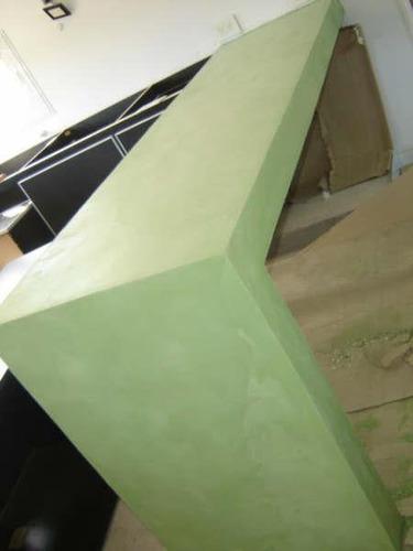 cemento alisado   microcemento   micropisos