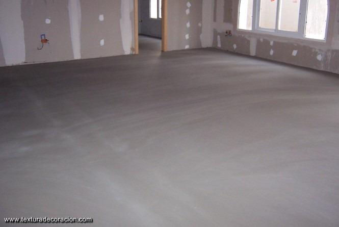 cemento para reparacion de pisos y carpetas - alta resistenc