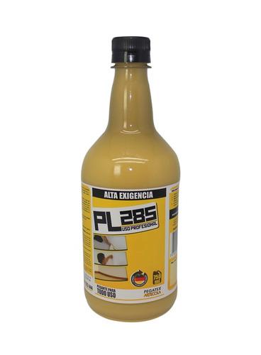 cemento pl 285 * 750 ml pegatex 0402245 ue(*12)
