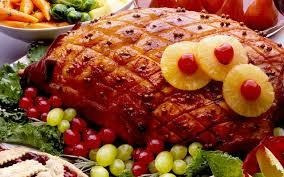 cenas de fin de año