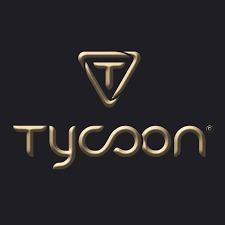 cencerro tycoon 8  tw-80