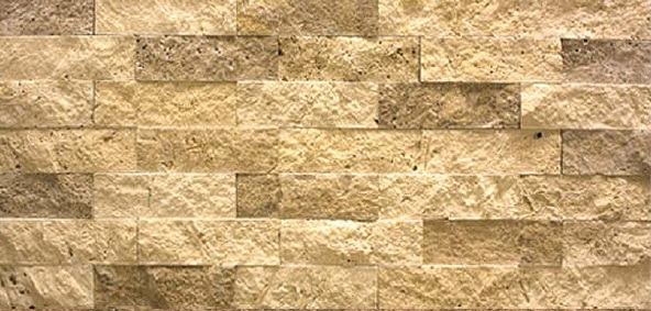 Cenefa marmol acabado r stico calidad de exportaci n for Cuanto cuesta el marmol