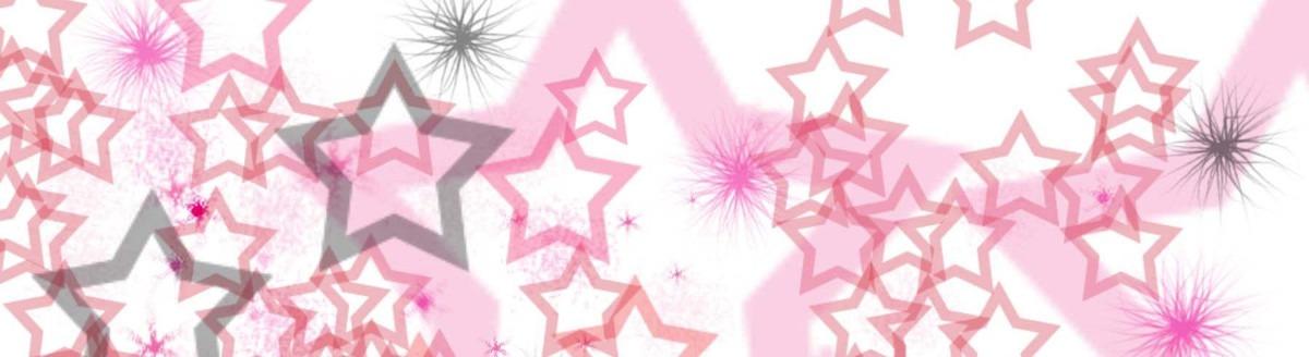 Cenefas adhesivas decorativas estrellas en - Cenefas decorativas para imprimir ...