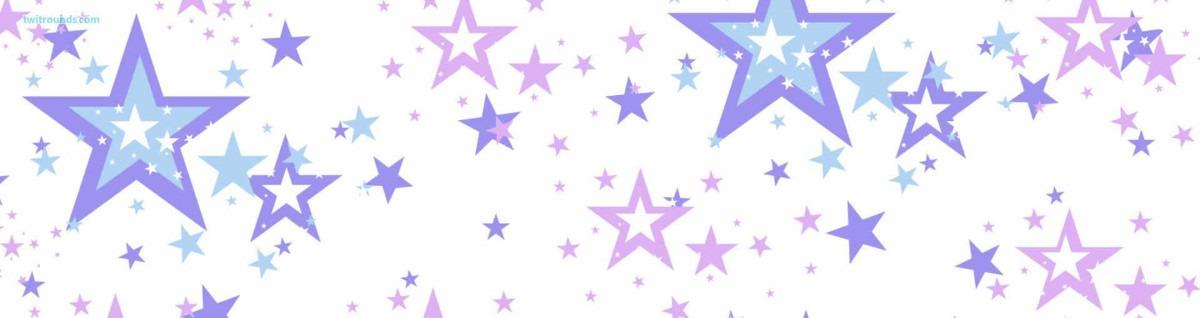 Cenefas adhesivas decorativas estrellas en mercado libre - Cenefas decorativas infantiles ...