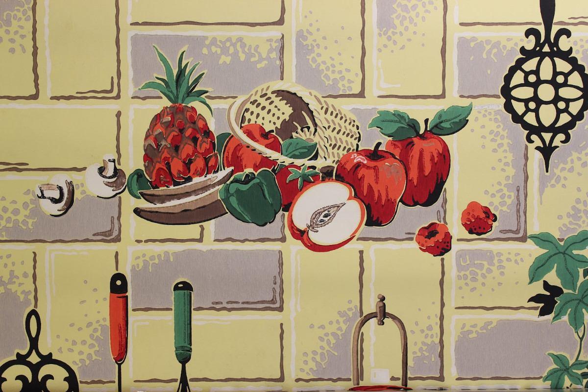 cenefas adhesivas decorativas para la cocina with cocina decorativa