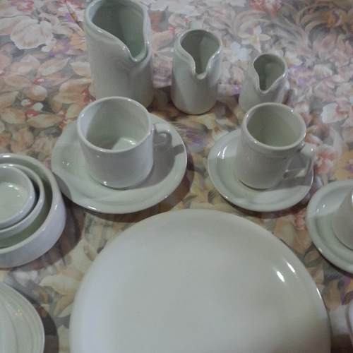 cenicero k porcelana no verbano x 22