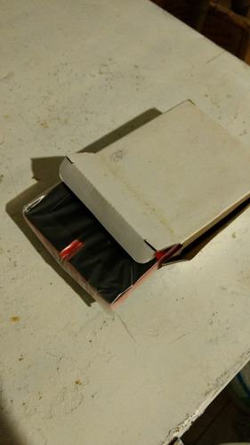 cenicero premium marlboro caja con 29