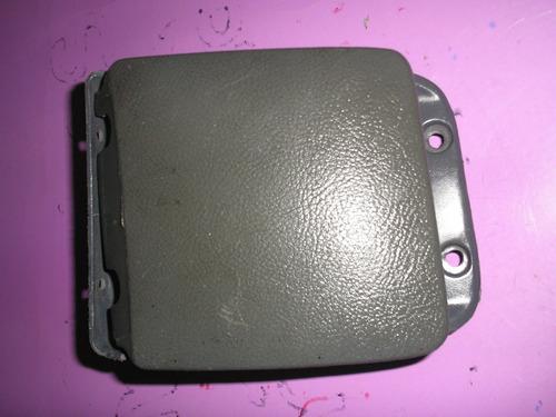 cenicero tablero con base fiat palio siena 1996-1998 usado