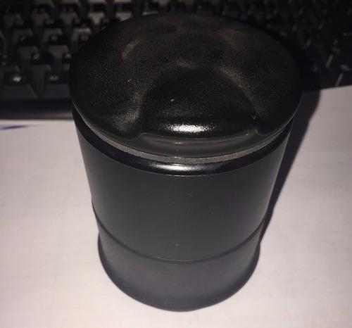 cenicero vaso  toyota , original, usado sin detalles