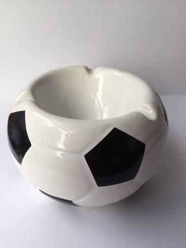 ceniceros de cerámica  decorativo ideal regalo