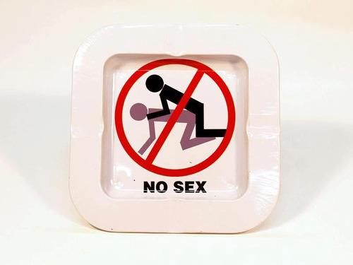 ceniceros motivo espia no sex