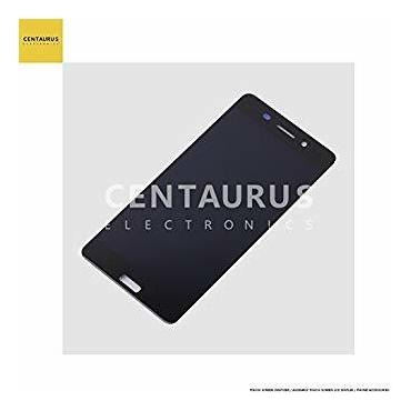 centaurus pantalla lcd de pantalla t