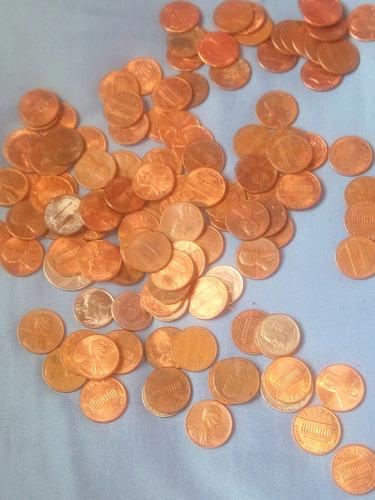centavo united states de 1975, 1976