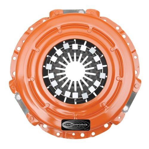 centerforce cft361675 centerforce ii placa presión embrague