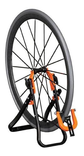 centrador ruedas bicicleta profesional super b tb- pf25