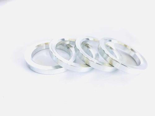 centradores 60.1 - 73.2 aluminio march versa renault (kid 4)