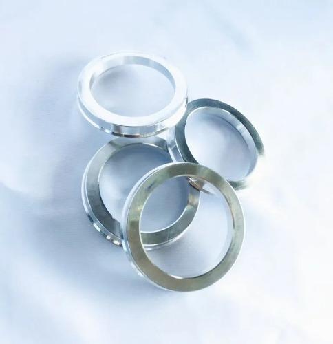 centradores de rin 59.0 / 73.2 de aluminio (4 piezas)