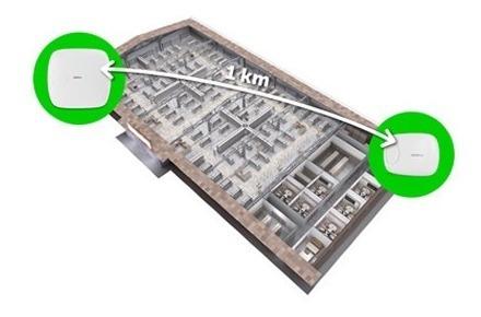 central alarme intelbras amt 4010 10 zonas + xeg 4000 full