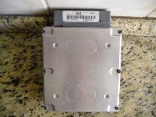 central de injeção ford ranger 4.0 6 c