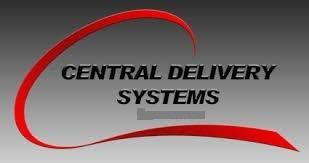 central delivery restaurante afines software punto ventas