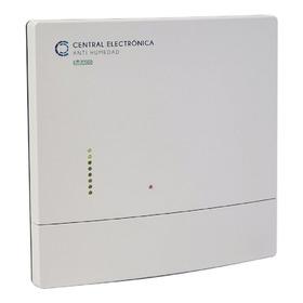 Central Electrónica Anti Humedad De Cimientos Sibaco H200 +