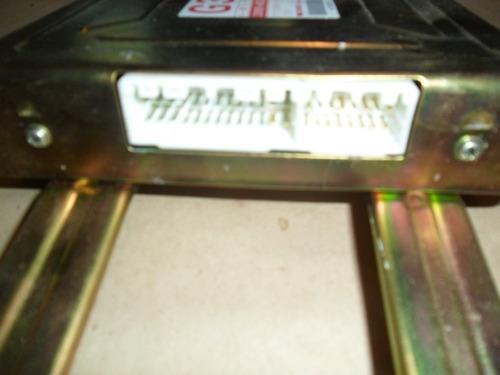 central eletrica suzuki swift 1.3  95 sedan