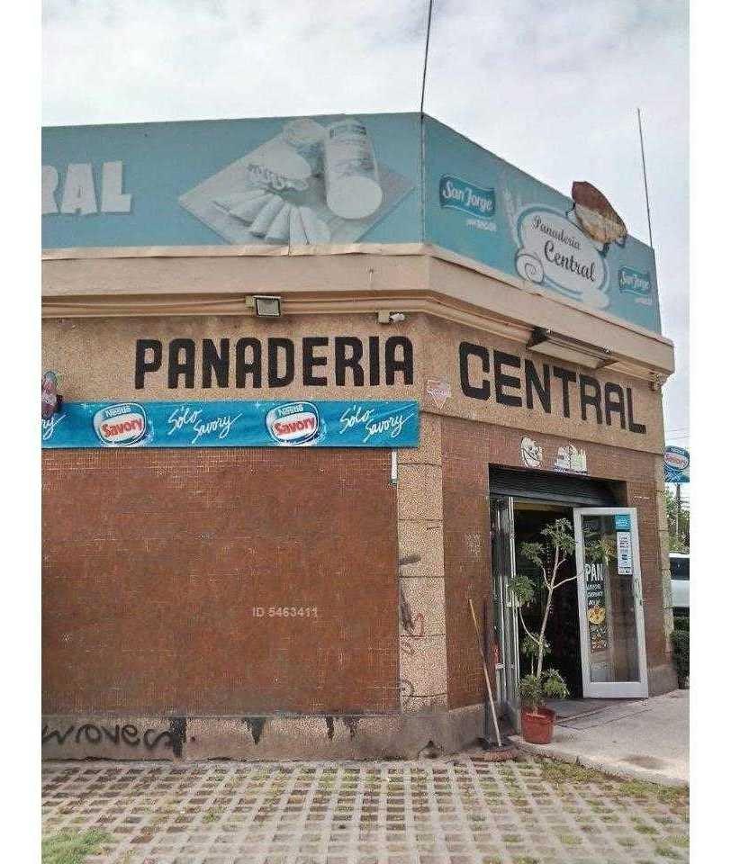 central gonzalo perez llona / presidente kennedy