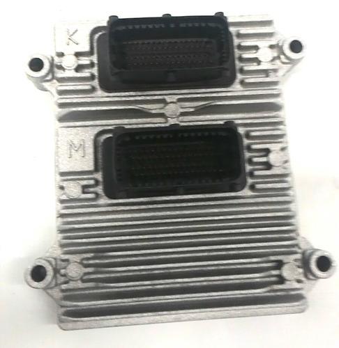 central injecao eletronica idea 1.8 mpi 8v flex  55204513