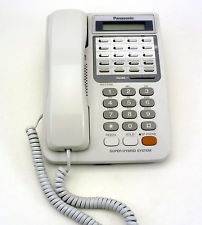 central lineas telefono